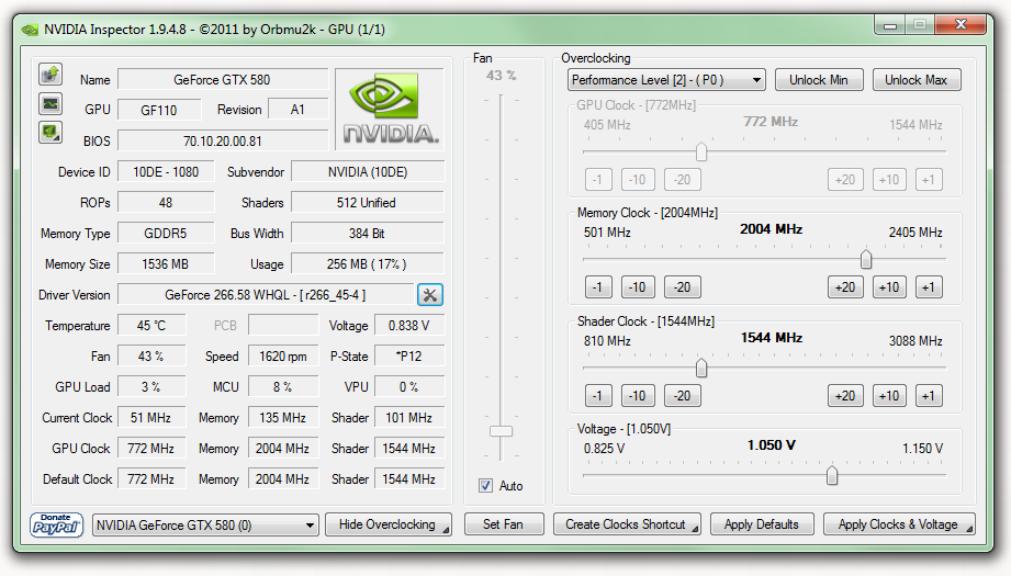 nvidia inspector 1.9.7.2