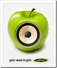 guter_sound_ist_grün