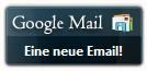 Google Mail Gadget
